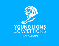 FINAL YOUNG LIONS 2017