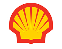 Local campaign for Shell Co.