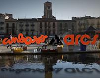 Circuit Arcs - Súria 2015