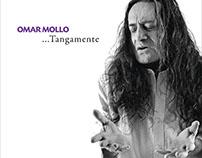 Omar Mollo para CD Tangamente