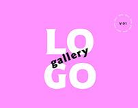 Logo Gallery - V.01