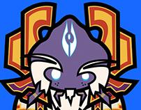MINIS - World of Warcraft