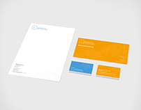 Integrated Architecture - Stationary Design