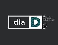 Dia D - ESD - IPCA