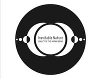 Inevitable Nature