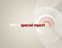 NBC4 Station Packaging
