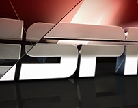 BUMP ESPN ID
