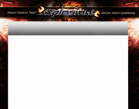 Xxplosions Partnership Youtube Background