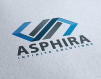 Asphira