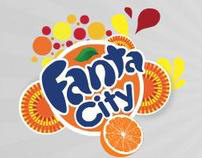 Fanta Play On website: www.fantaplayon.com