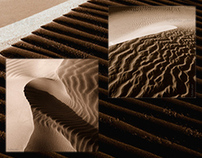 The Rhythm of the Dunes