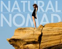 Natural Nomad