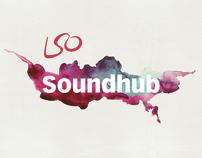 LSO Soundhub