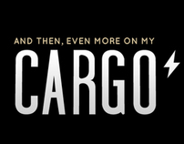 cargocollective.com/charlieburger