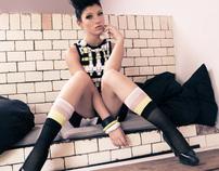 Agnieszka Czapla Fashion