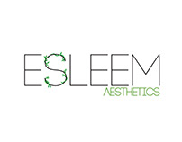 ESLEEM Aesthetics