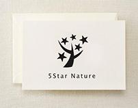 5star Nature