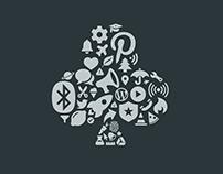FREE Icon App - Iconclub