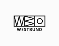 WEST BUND SHANGHAI