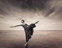Dance - Rena