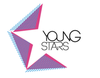 Young Stars Identity