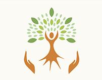 Naturopath Branding