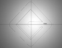 Groz- Logo Animation