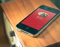 100 vjet shtet smartphone app