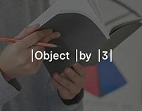 PlusX Object