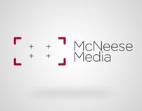 McNeese Media