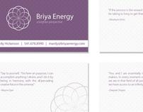 Briya Energy