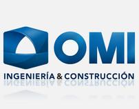 Omi Ingeniería & Construcción