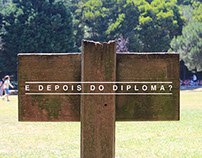 E depois do Diploma? // Documentário
