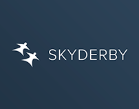 Skyderby.mobile