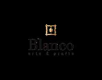Blanco Arts & Crafts