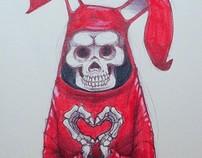 Bunny Reaper