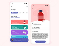 Best Online Medicine Delivery App