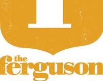 The Ferguson Bar