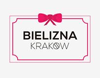 Bielizna Kraków