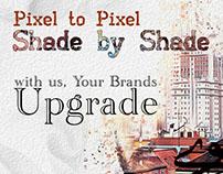 Design Studio's Poster
