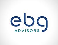Client: Eben Design