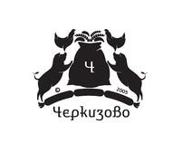 CHERKIZOVO GROUP