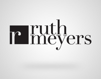 Ruth Meyers