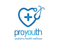 PROYOUTH Pediatric Health and Wellness