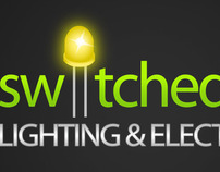 Switched On Lighting & Electrical