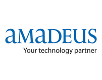 Newsletter for Amadeus