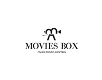 Movies Box Online
