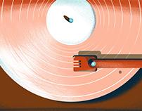 Best online music visualization maker