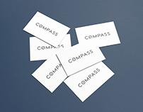 Compass / Realtor Branding