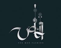 Calligraphy Logo VOL 1